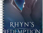 RHYNS_REDEMPTION_NOTEBOOK_large