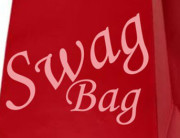 Swag-bag_large