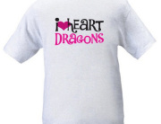 TSHIRT_I_HEART_DRAGONS_13fe48e7-a9f9-49bb-9451-c58a157c6e02_large