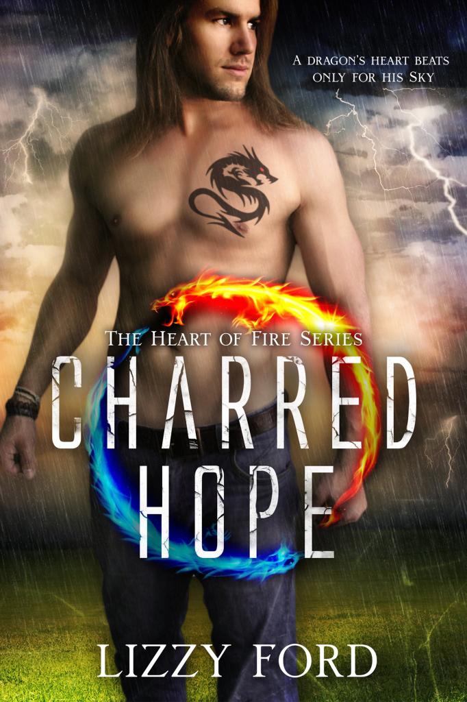 charred-hope-medium