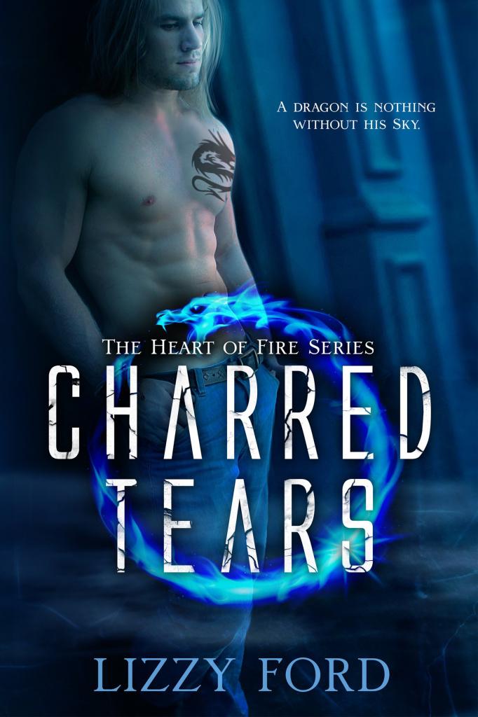 charred-tears-medium