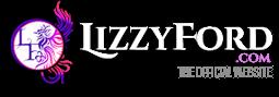 Lizzyford