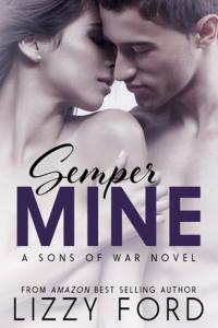 semper-mine---medium
