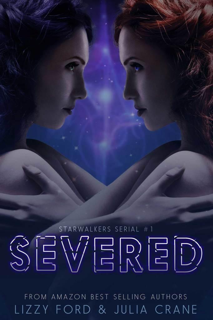 severed medium