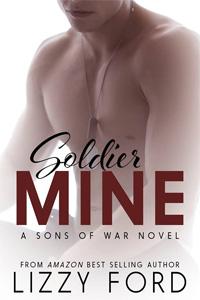 soldiermine2
