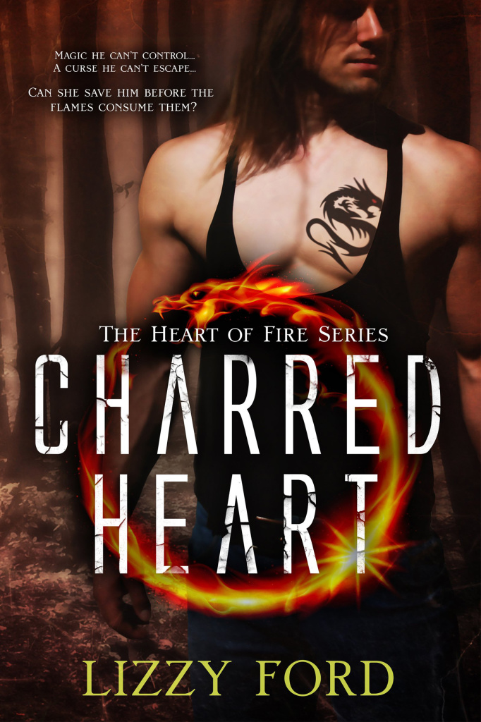 charred-heart-medium