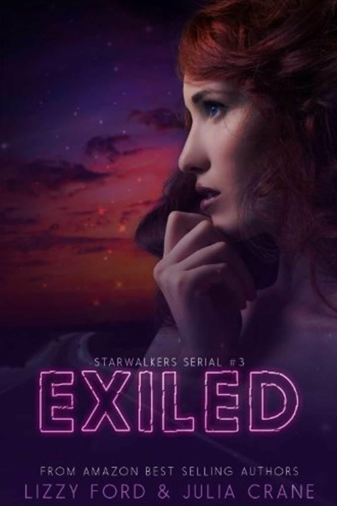 exiled-medium