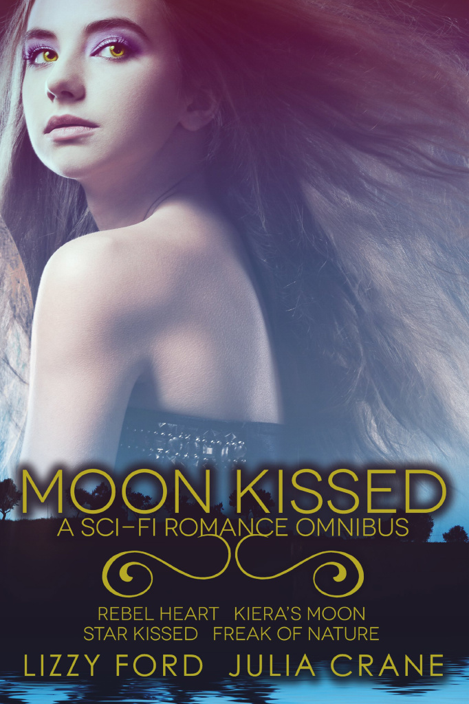 moon-kissed-medium