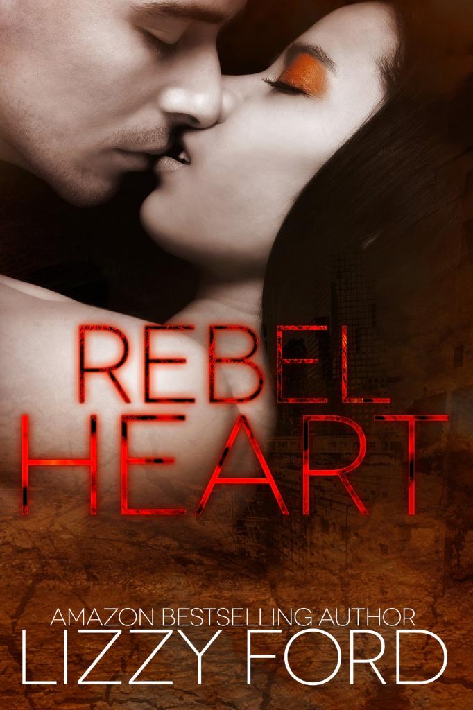 rebel-heart-medium
