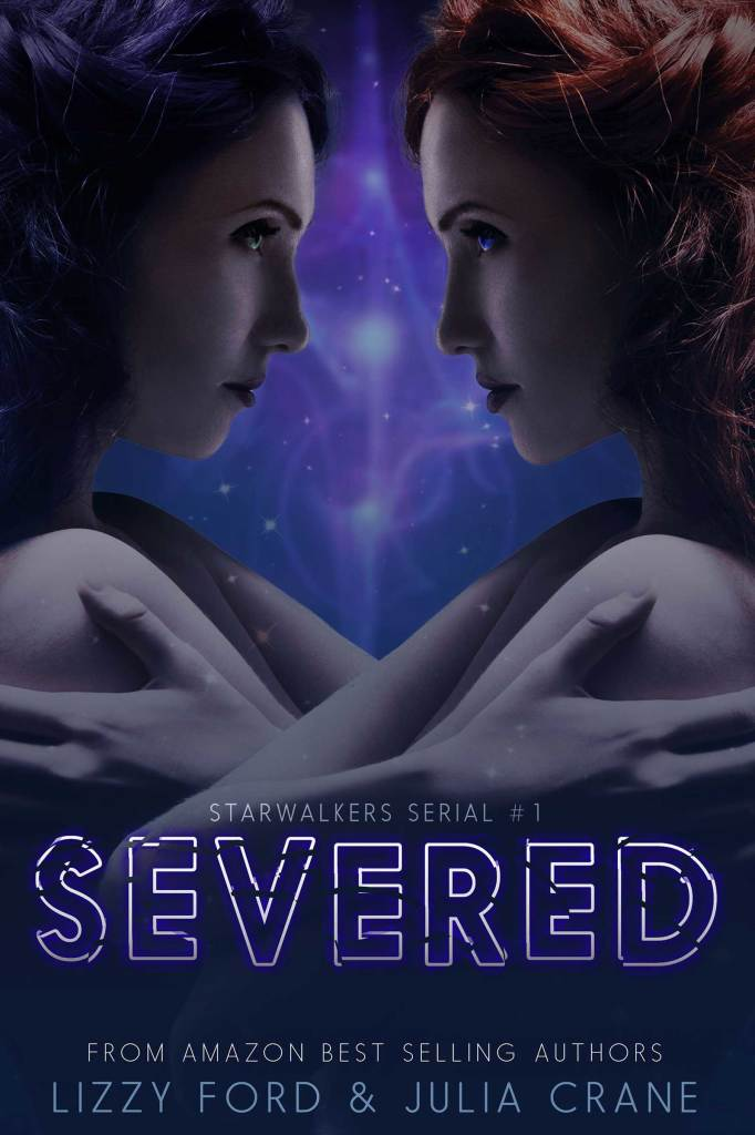 severed medium
