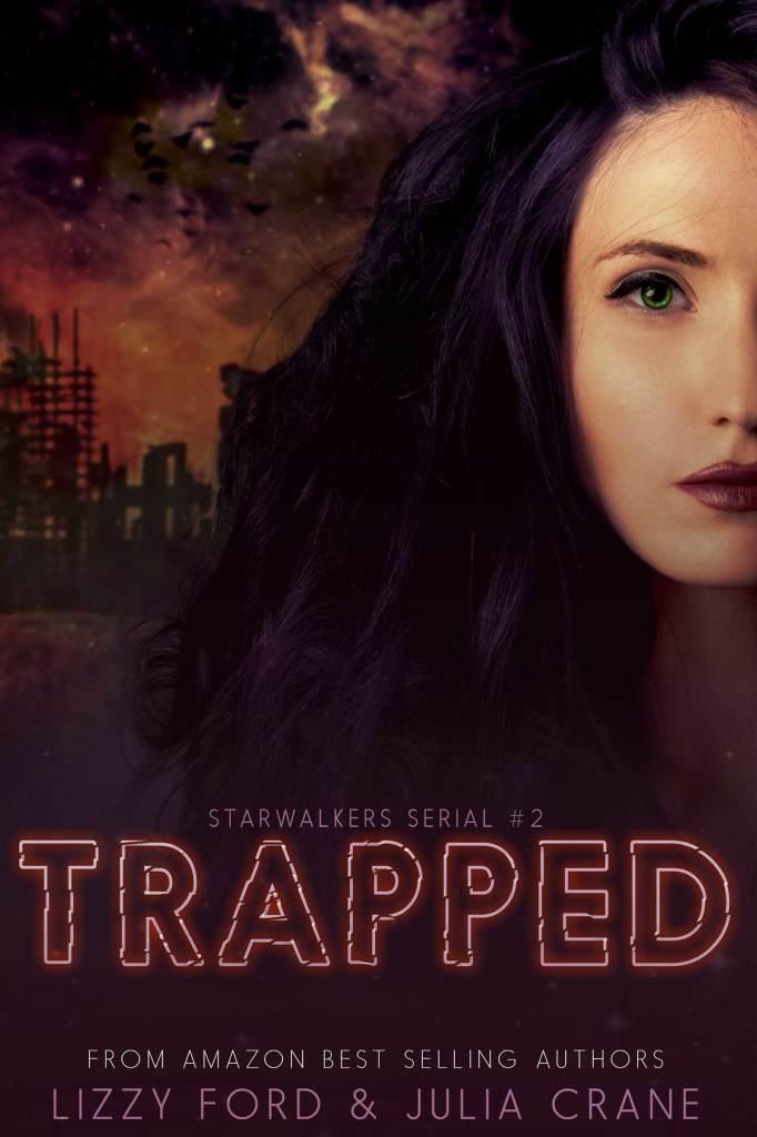 trapped-medium