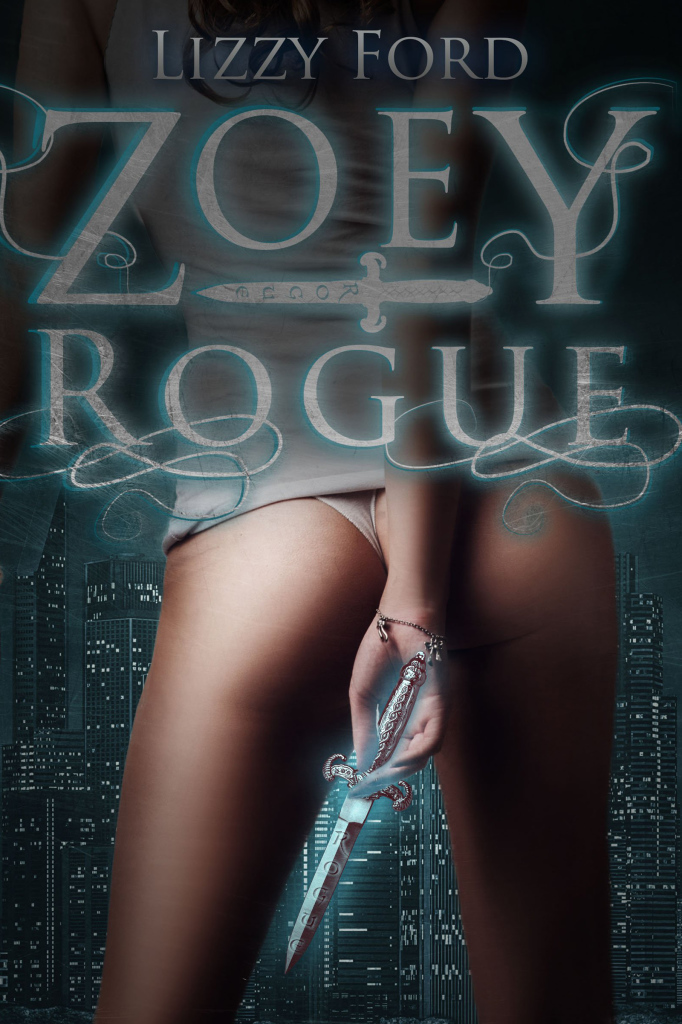 zoey-rogue-medium