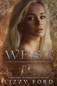 West_200x300