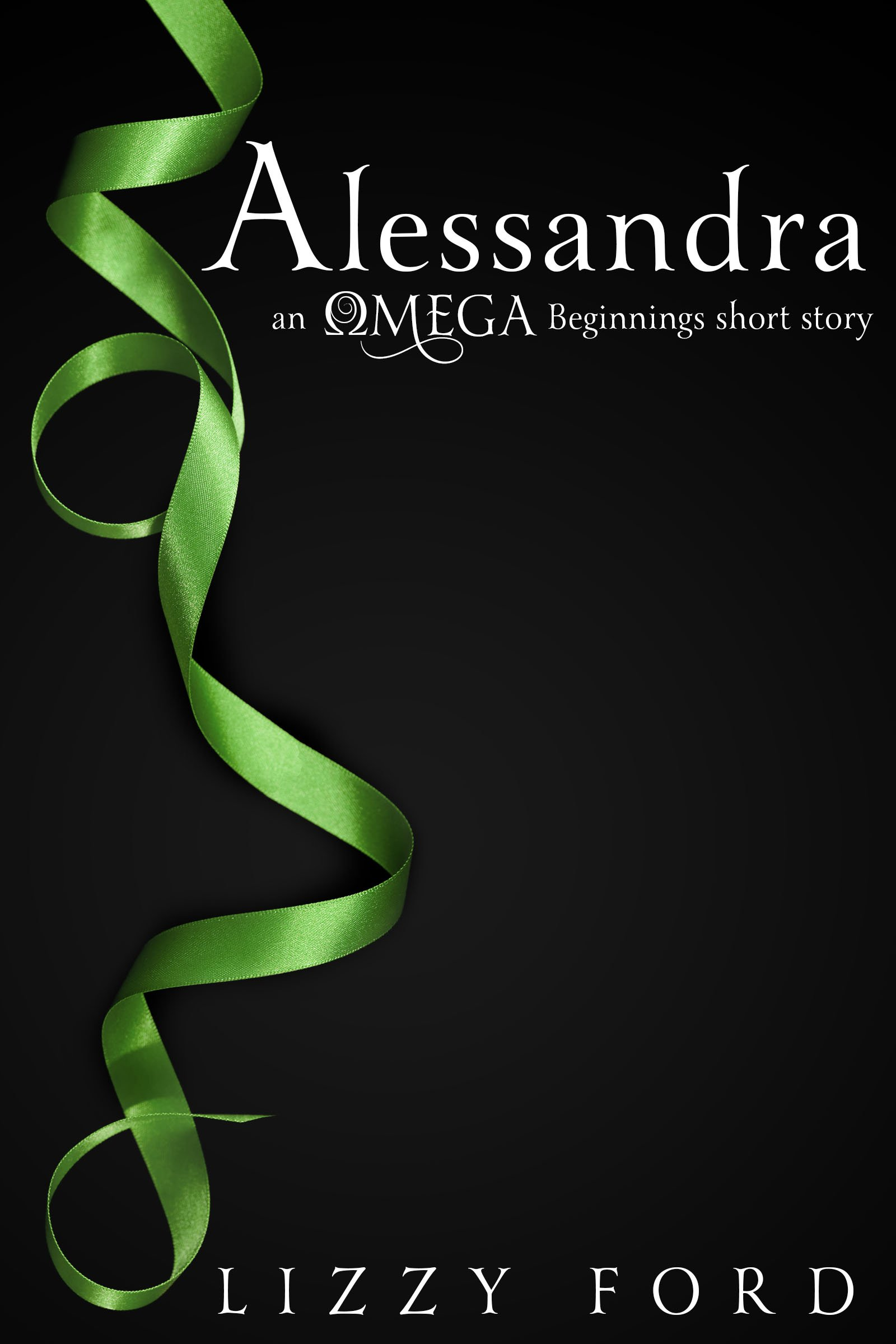 alessandra---medium