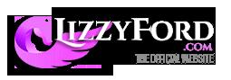 Lizzyford Logo